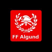 FF Algund